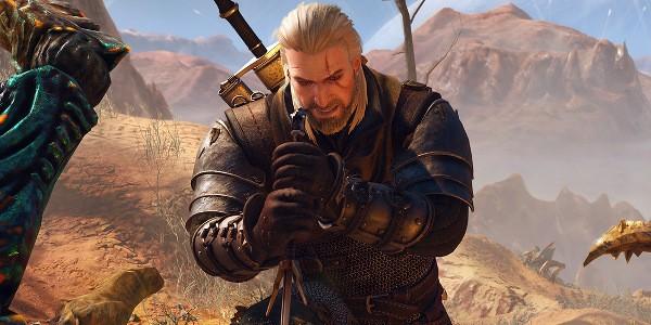 CD Projekt mengungkapkan bahwa expansion pack terbaru The Witcher 3 - Blood & Wine akan mengakhir kisah Geralt sebagai karakter utama. Konten baru ini juga diklaim akan lebih keren dibandingkan seri utamanya dari sisi cerita.