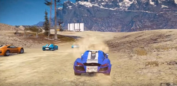 Tim modder multiplayer Just Cause 2 mengkonfirmasikan bahwa mereka tengah mengembangkan mode yang sama untuk Just Cause 3.