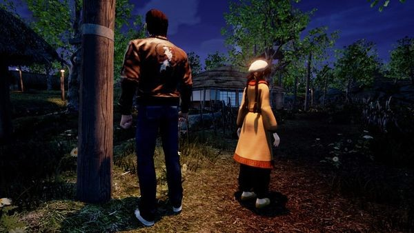 shenmue 3 new2