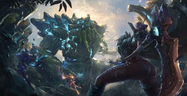 Valve mengumumkan bahwa turnamen The Major selanjutnya setelah Shanghai akan diselenggarkan di Manila, Filipina.