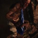 Far Cry Primal 101 13