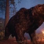 Far Cry Primal 101 24