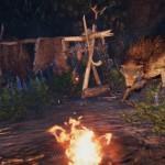 Far Cry Primal 101 34