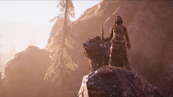 Far Cry Primal 101 (37)