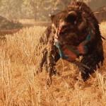 Far Cry Primal 101 38