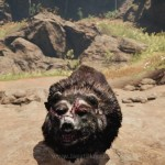 Far Cry Primal 101 4