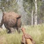 Far Cry Primal 101 40
