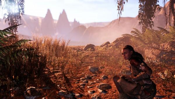 Far Cry Primal Jagatplay Part 1 (28)