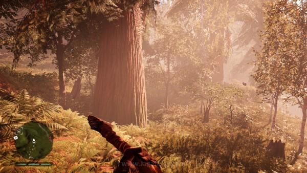 Far Cry Primal Jagatplay Part 1 (65)