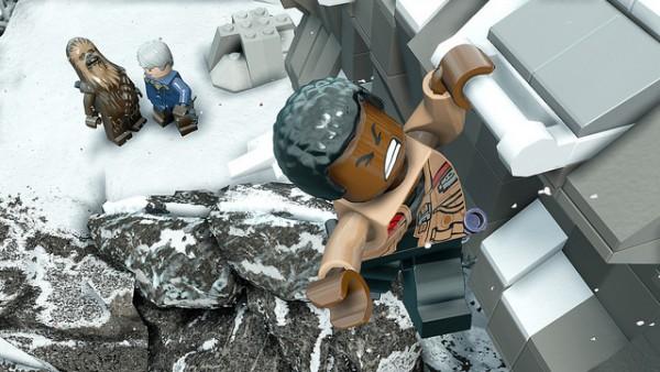 Lego Star Wars Force Awakens (3)