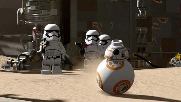 Lego Star Wars Force Awakens (4)