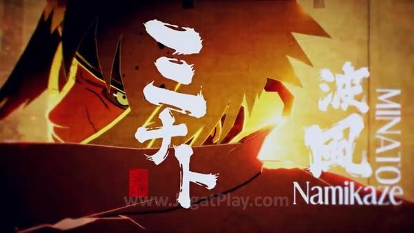 Narutimate opening movie (14)
