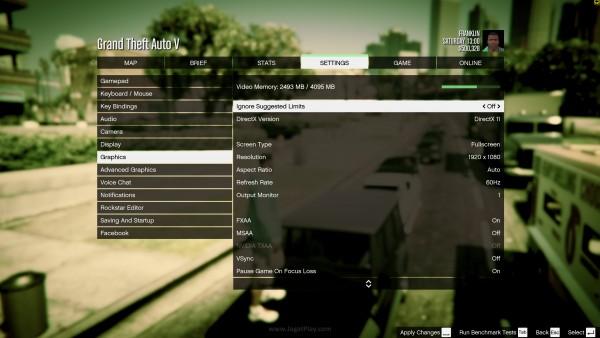 PlayTest Dell Inspiron 15 7559 Gaming (34)