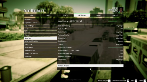 PlayTest Dell Inspiron 15 7559 Gaming (36)
