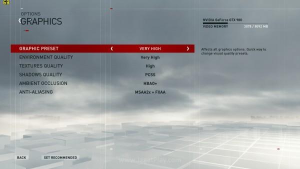 Playtest Xenom Hercules HC17S (10)