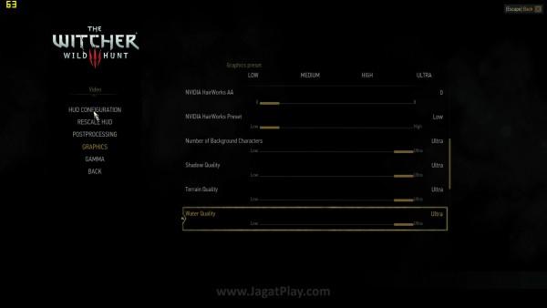 Playtest Xenom Hercules HC17S (22)