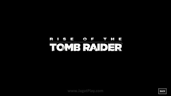 Rise of the Tomb Raider jagatplay PART 2 (91)
