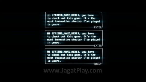 Superhot jagatplay (95)