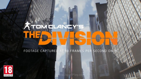The Division PC (1)