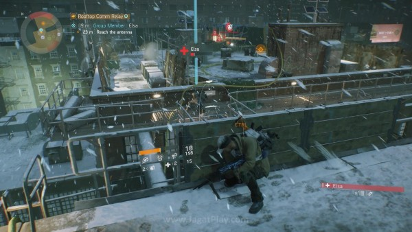 The Division PC (12)
