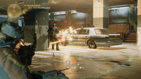 The Division PC (14)