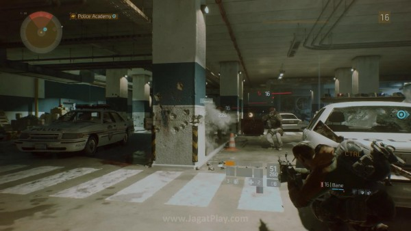 The Division PC (16)