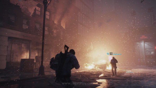 The Division PC (17)