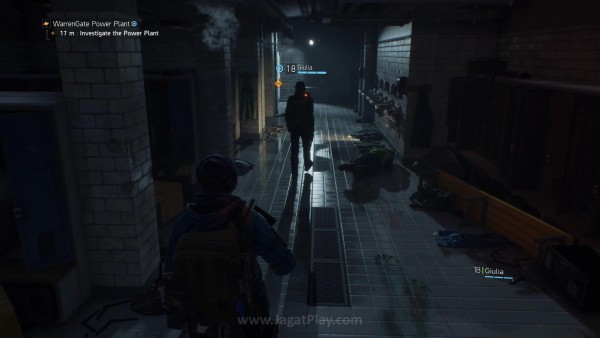 The Division PC (19)