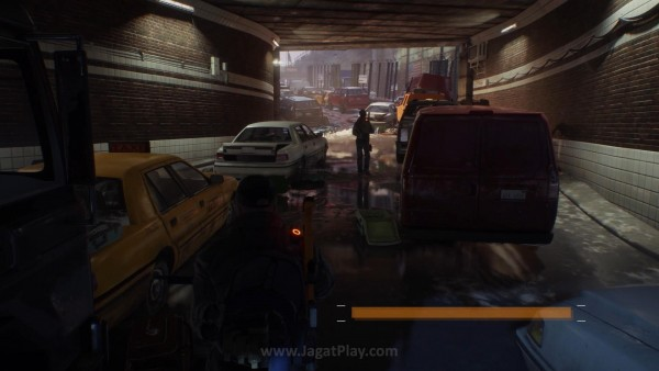 The Division PC (21)