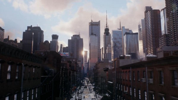 The Division PC (22)