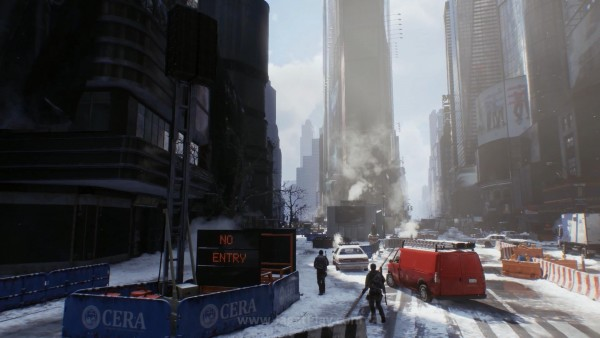 The Division PC (3)
