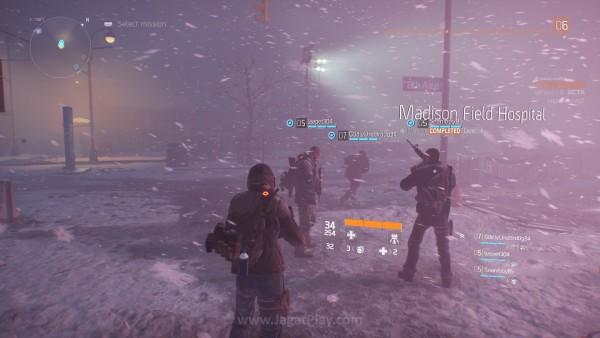 The Division beta jagatplay (141)