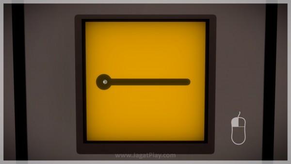 Inilah puzzle paling mudah yang bisa Anda temui!