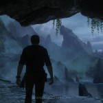 Uncharted 4 new story trailer 13