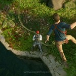 Uncharted 4 new story trailer 19