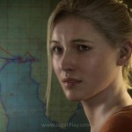 Uncharted 4 new story trailer 23