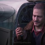 Uncharted 4 new story trailer 27