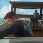 Uncharted 4 new story trailer 34