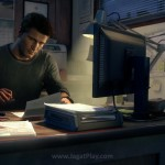 Uncharted 4 new story trailer 39