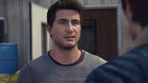Uncharted 4 new story trailer (41)