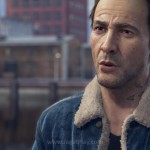 Uncharted 4 new story trailer 42