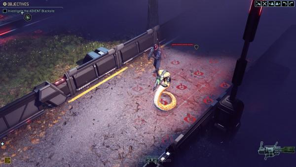 Variasi musuh dalam XCOM 2 jauh lebih banyak dibandingkan seri pertamanya