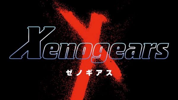 Video youtube terbaru Square Enix memuat kembali logo klasik Xenogears di dalamnya. Sayangnya, bukan untuk sesuatu yang Anda harapkan.