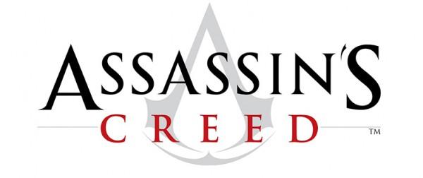 Mengamini rumor yang sempat beredar sebelumnya, Ubisoft memastikan tak ada seri baru untuk Assassin's Creed di tahun 2016 ini.