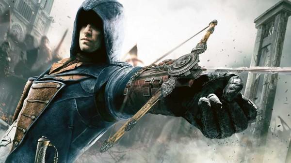 Setelah kritik pada Unity dan penjualan lemah untuk Syndicate, Ubisoft tak akan memaksa untuk merilis seri baru Assassin's Creed setiap tahun.