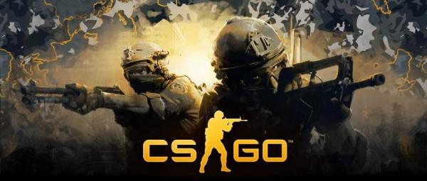 cs-go1