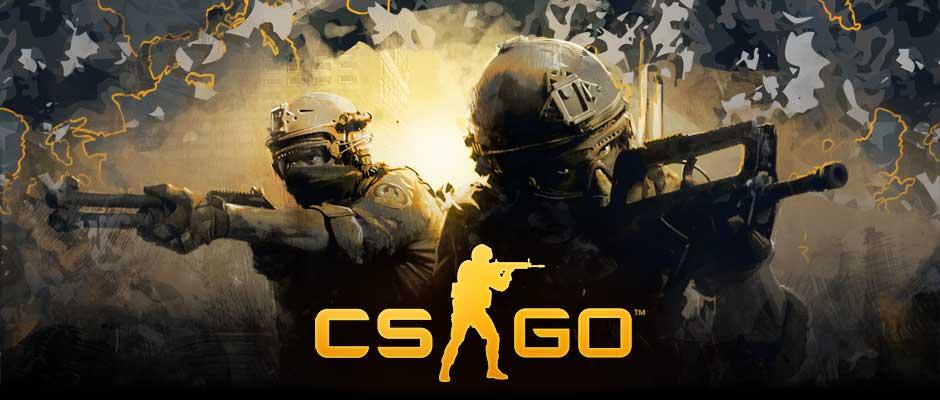 cs go1