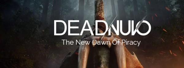 Tim repack ternama - CorePack memperkenalkan Deadnuvo - sistem  baru yang mereka sebut bisa mengakali game-game yang dilindungi Denuvo.