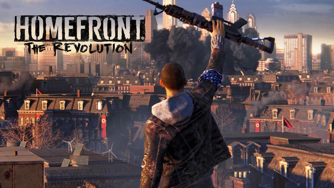 homefront the revolution1
