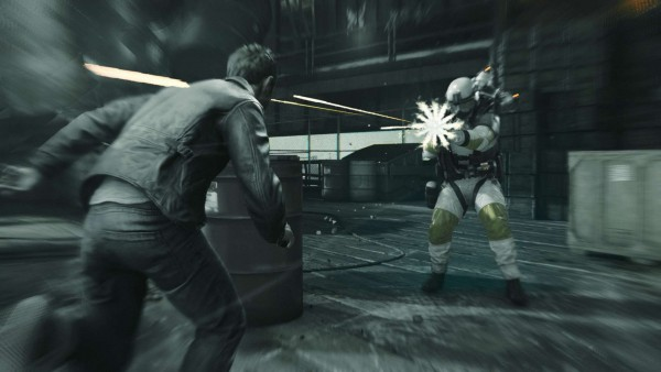 Remedy mengakui masalah Quantum Break dan berjanji akan memperbaikinya, baik di versi Win 10 maupun Xbox One.
